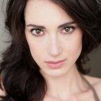 Susannah hart jones nude pictures, dark haired girl blowjobs
