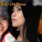 toshiko onizawa