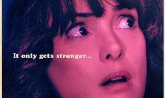 Stranger Things Lostfilm скачать торрент - фото 11