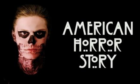 Serial American Horror Story sezon 7 odcinek 8 online