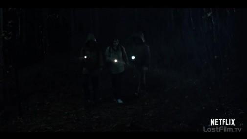 Stranger Things Lostfilm скачать торрент - фото 6