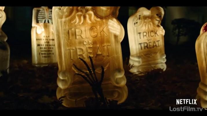 Stranger Things Lostfilm скачать торрент - фото 5